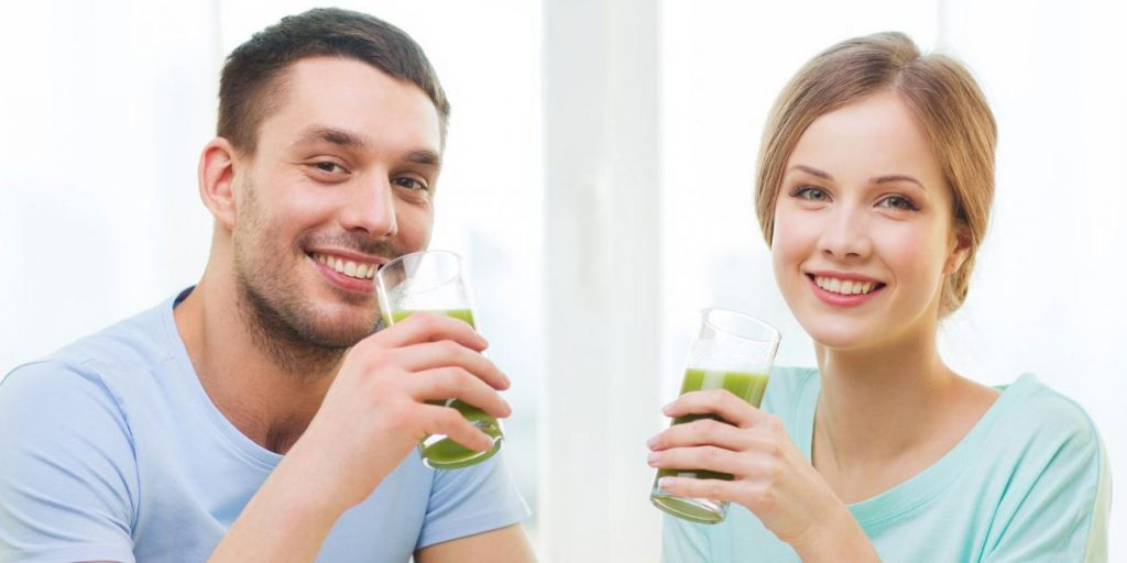 protein supplements for couples