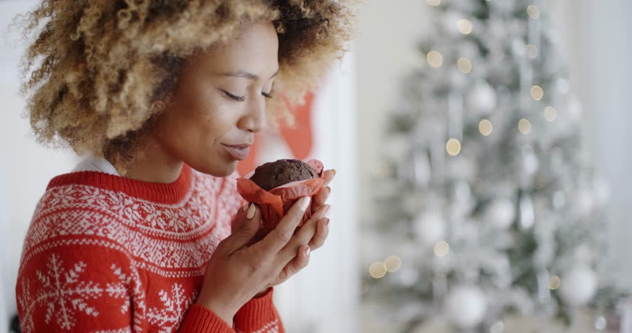 enjoy the holidays without gaining weight
