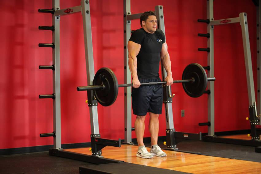 cardio workout tone upper body