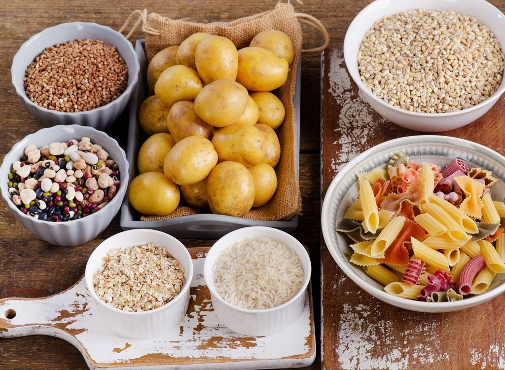 Guide in Choosing the Best Low Carb Diet Foods for Beginners