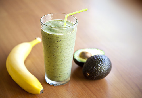Best Vegan Protein Shakes for Weight Loss and Fitness