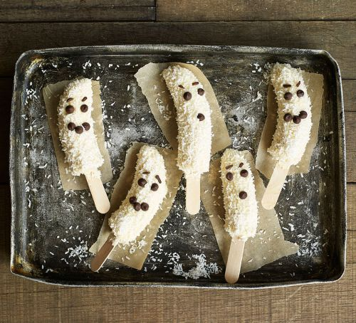 frozen-banana-ghosts