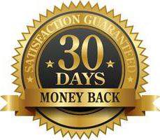 30 Day Money Back Guarantee Workout Plan