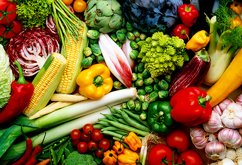 Things to do First Before Starting a Plant-Based Diet