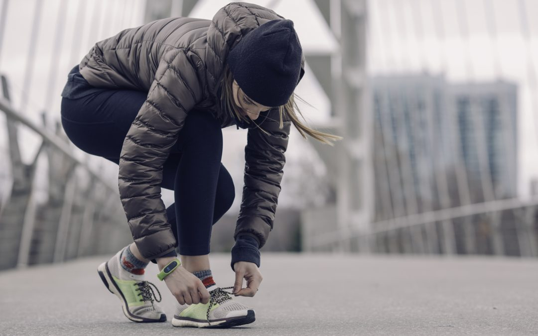 Breaking Myths: When is really the best time to workout?